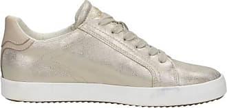 ae14cd1209c615 Geox Sneaker für Damen − Sale  bis zu −63%