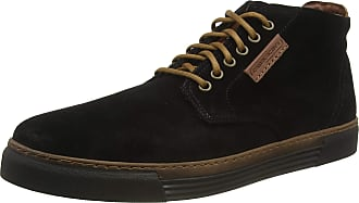 Camel Active Shoes for Men: Browse 283+ Products | Stylight