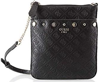 d1ce12ead6b91 Taschen von Guess®  Jetzt bis zu −32%