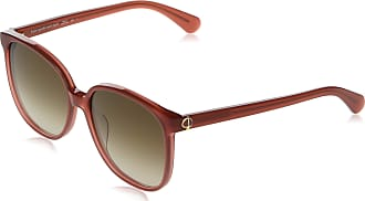 Kate Spade New York Sonnenbrille (ALIANNA/G/S 9R6/HA 56)