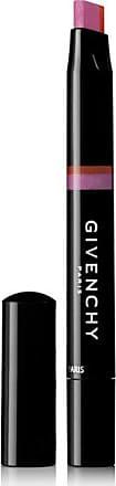 Givenchy Beauty Dual Eyeliner - Passionate 04 - Orange