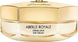 Guerlain Abeille Royale Anti Aging Pflege Day Cream 50 ml