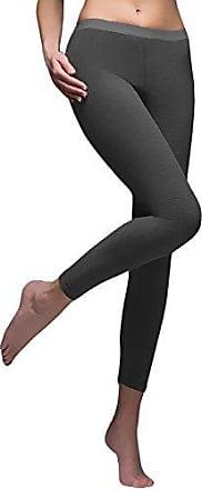 heat holders leggings damen