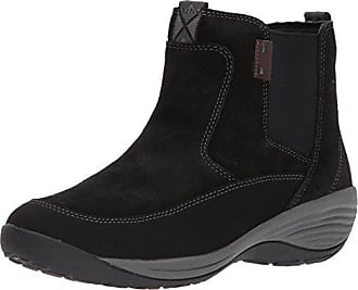 4b6f18be308af Easy Spirit Ankle Boots for Women − Sale: up to −52% | Stylight