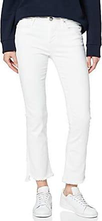NYDJ femminile Billie Boot Cut Jeans Bootcut 16//L33 NERA Dimensioni Produttore: 16
