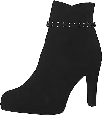 Tamaris® Ankle Boots: Shoppe bis zu −17% | Stylight