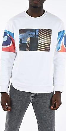 Calvin Klein EST.1978 JEANS Sweatshirt with Print size Xl