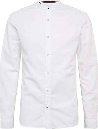 Jack & Jones Hemd weiß