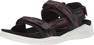 Sandales En Cuir Ecco® : Achetez dès 30,18 €+ | Stylight