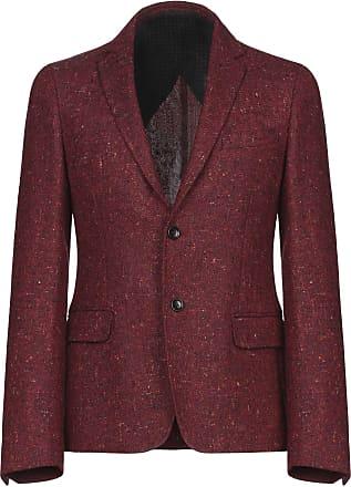 newest collection cb16c 452f1 Abiti Uomo Gucci: 32 Prodotti | Stylight