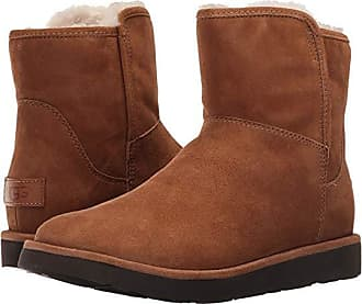 3feb46c41f0 Women's UGG® Boots: Now up to −55% | Stylight