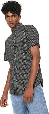 O'Neill Camisa ONeill 8774A