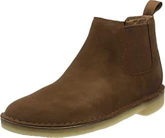 Chelsea Boots (Casual) für Herren kaufen − 204 Produkte