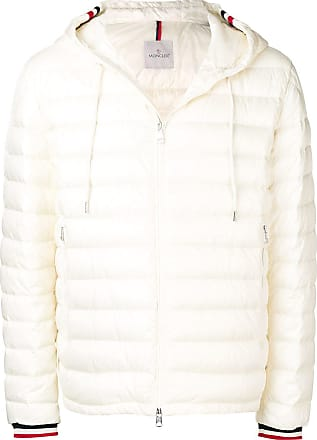 293820d27ff9 Moncler® Jackets − Sale  up to −70%