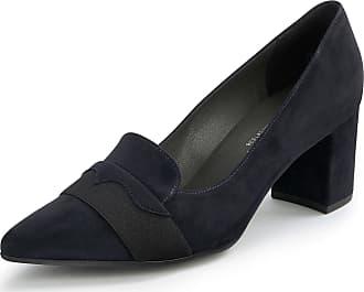 uk availability e639e 6a7e6 Peter Kaiser Leather Heels: 259 Products | Stylight