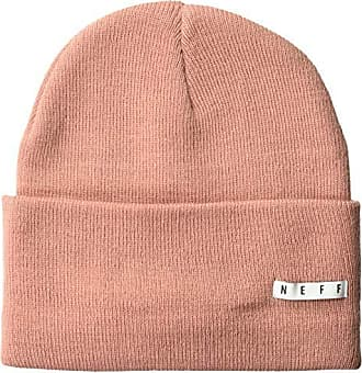 249dfd1fca5 Neff Beanies for Men  Browse 81+ Items