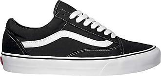 Vans®  Sneakers in Nero ora fino a −29%  dc78062e821