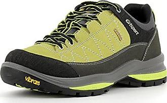 neueste Kollektion 100% Spitzenqualität unverwechselbares Design Grisport Schuhe: Sale ab 39,95 € | Stylight