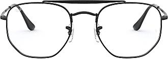 Ray-Ban Óculos de Grau Ray Ban RX3648V-2509-54
