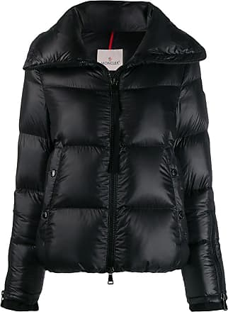 c24dcd60a Women's Moncler® Jackets: Now at AUD $706.00+ | Stylight