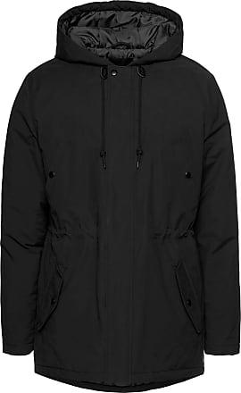 Jacken von Vans®: Jetzt bis zu −62% | Stylight