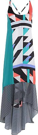 Pianurastudio KLEIDER - Lange Kleider auf YOOX.COM