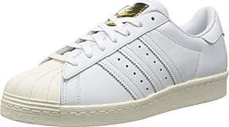 f85a335d578c adidas Originals Damen Sneakers Superstar 80S DLX