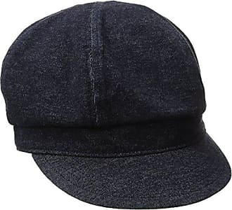 0202213334368 Goorin Brothers® Winter Hats − Sale  up to −60%