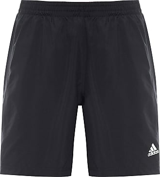 adidas BERMUDA MASCULINA RUN IT - PRETO
