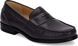 Dockers Dockers Mens, Colleague Penny Loafers Black 10.5 M