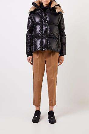 brand new c429b c45bd Moncler® Jacken für Damen: Jetzt ab 490,00 € | Stylight