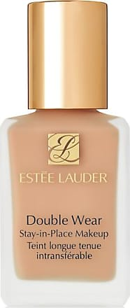 Estée Lauder Double Wear Stay-in-place Makeup - Ivory Nude 1n1 - Colorless