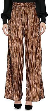 SoAllure PANTALONES - Pantalones en YOOX.COM