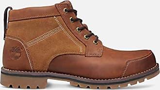 Timberland Lederstiefel für Herren: 384+ Produkte bis zu