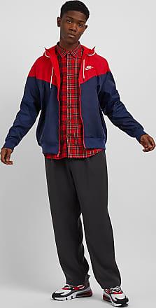Vestes pour Hommes Nike   Shoppez les jusqu'à −60%   Stylight