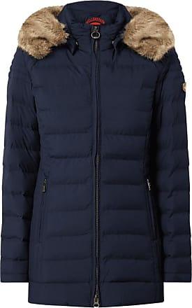 Damen Sportjacken in Blau Shoppen: bis zu −60% | Stylight