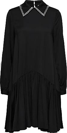 Korte Kjoler fra Koko®: Nå opp til −66% | Stylight