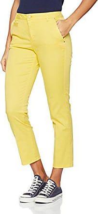 Weg sparen attraktive Farbe attraktive Designs 7/8 Hosen in Gelb: 8 Produkte bis zu −53%   Stylight