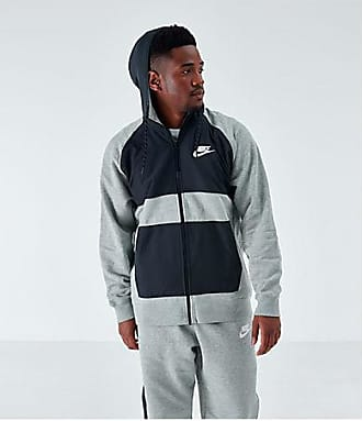 Men's Nike® Jackets − Shop now up to −56% | Stylight