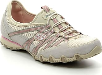 605bebdfa5409 Skechers® Fashion − 7183 Best Sellers from 6 Stores | Stylight