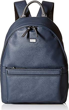 16f7f077c391 Ted Baker® Bags − Sale  up to −55%
