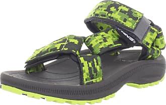 1cb17ea76290 Women s Teva® Sandals  Now at £14.99+