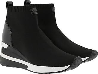 Wedges in Schwarz: Shoppe jetzt bis zu −67% | Stylight