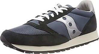 a679d00597a Zapatillas de Saucony®  Compra hasta −45%