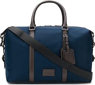 Coach Explorer holldall - Azul