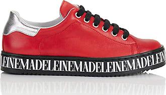 Schuhe in Rot: 16749 Produkte bis zu −70% | Stylight
