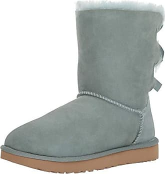 8dbd212770c UGG® Fur-Lined Boots: Must-Haves on Sale up to −30% | Stylight