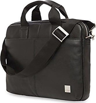 1932c05c68dd Knomo® Business Bags − Sale: up to −40%   Stylight