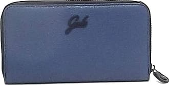 Gabs GABS Womens Wallet, Model Gmoney 17, Ruga A9102