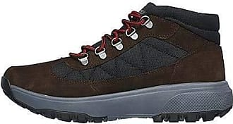 Skechers Winterschuhe: Sale ab 32,00 </p>